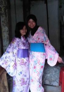 Eka & Me