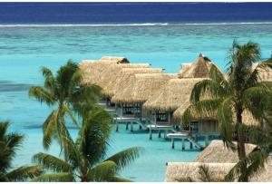 HP_Sofitel+Moorea+Ia+Ora+Beach+Resort-849