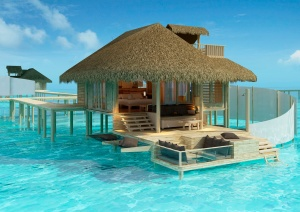 Six-Senses-Resort-Laamu-Paradise-In-Maldives-01