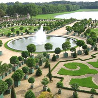 chateau-de-versailles-gardens