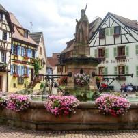 eguisheim-feature