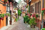 france-colmar-old-town