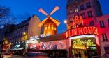 moulin-rouge-montmartre-paris-france_main