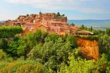 provence-wineries-and-luberon-villages-day-trip-from-aix-en-provence-in-aix-en-provence-127902